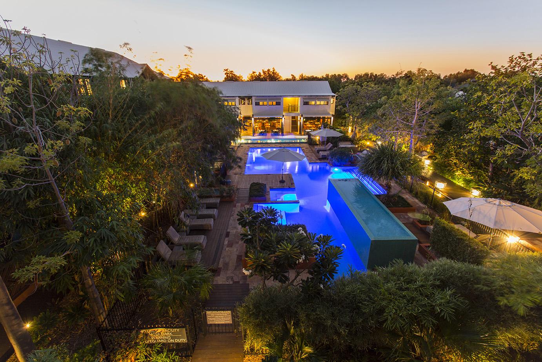 Kimberley Sands Resort & Spa (6).jpg