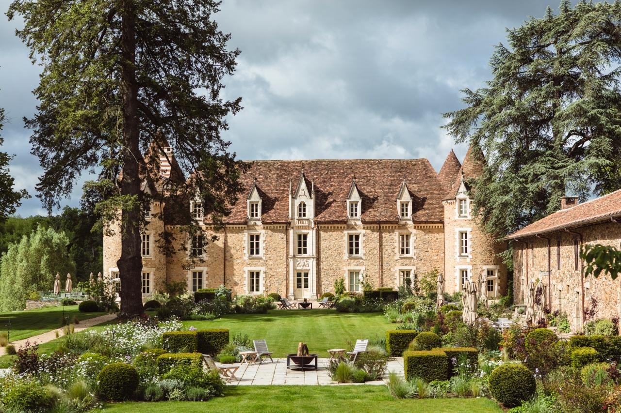 Château façade avant (1)_preview.jpg