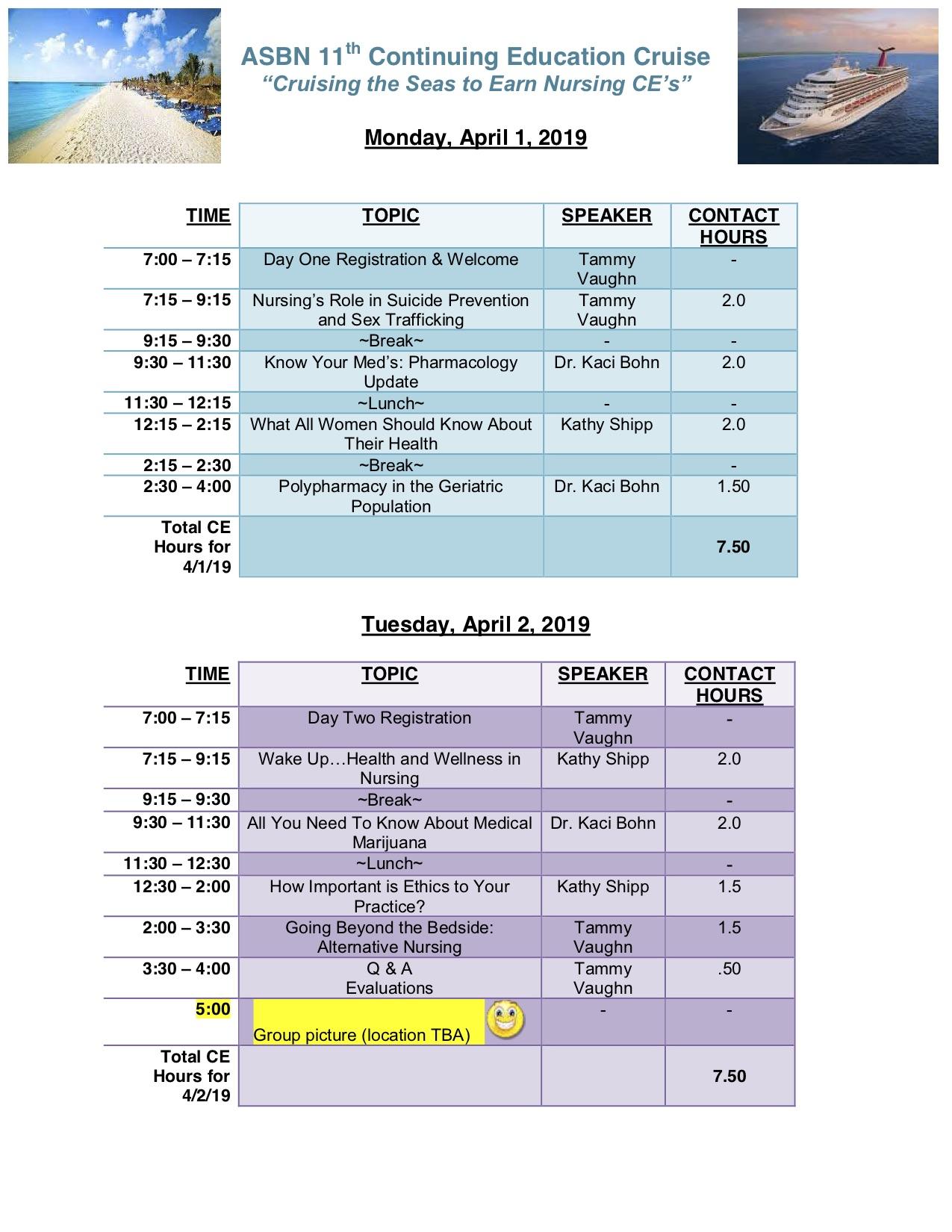 Cruise Itinerary-Revised May 2018.jpg