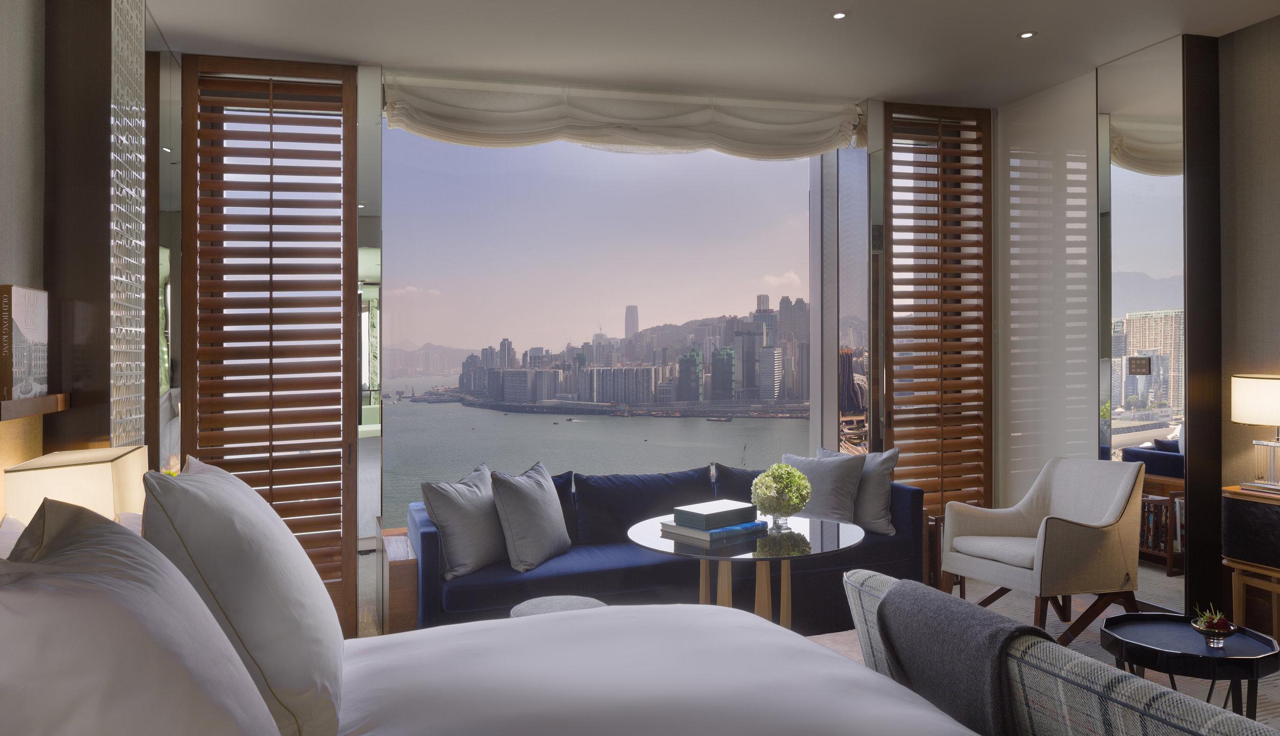 HKG_107533376_RWHKG_Harbour_View_Room_(Daylight).jpg