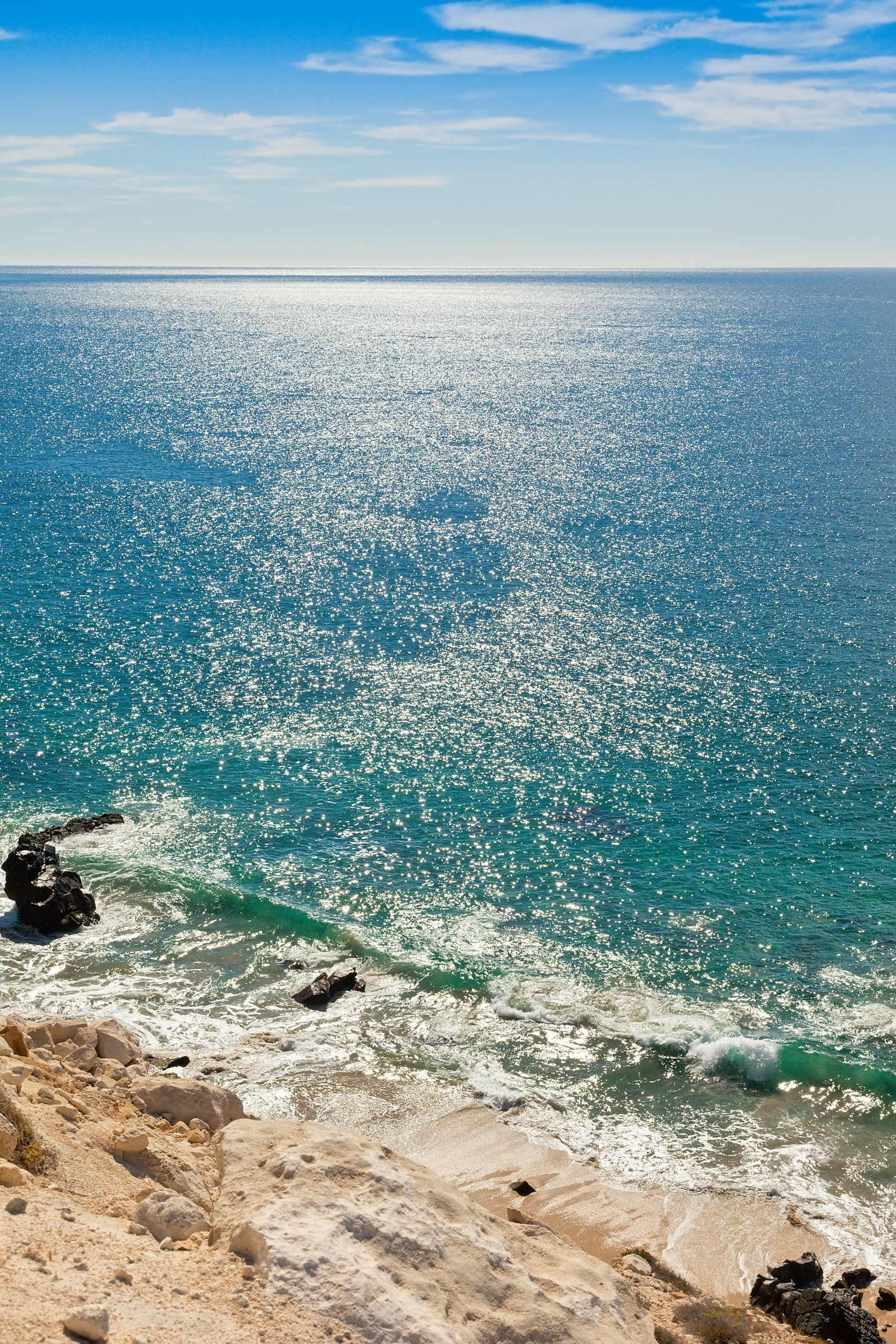 Sea of Cortez.jpg