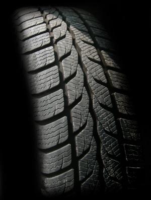 tire photo.jpg