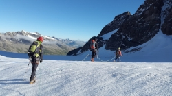 high-speed-glacier-alpinists-rope-up-163216.jpeg