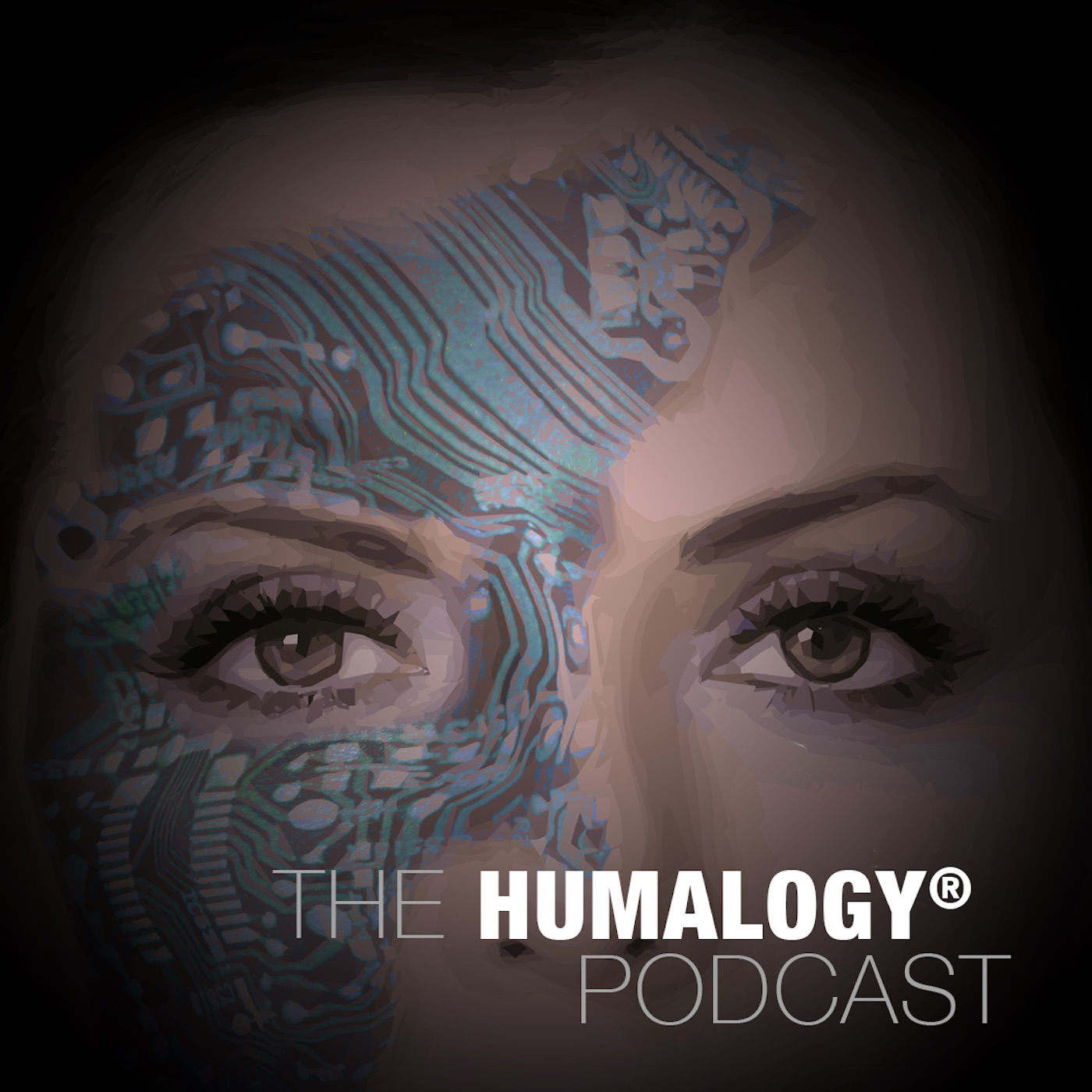 Humalogy_Podcast_No_branding_1400.jpg