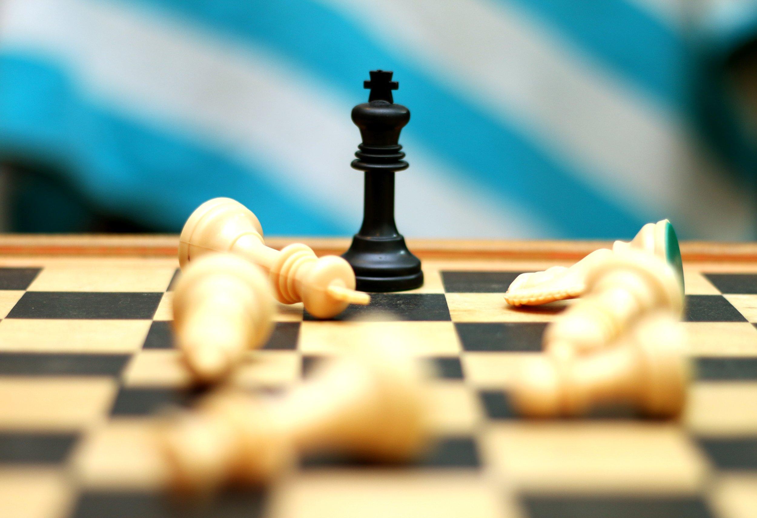 battle-board-game-chance-59197.jpg