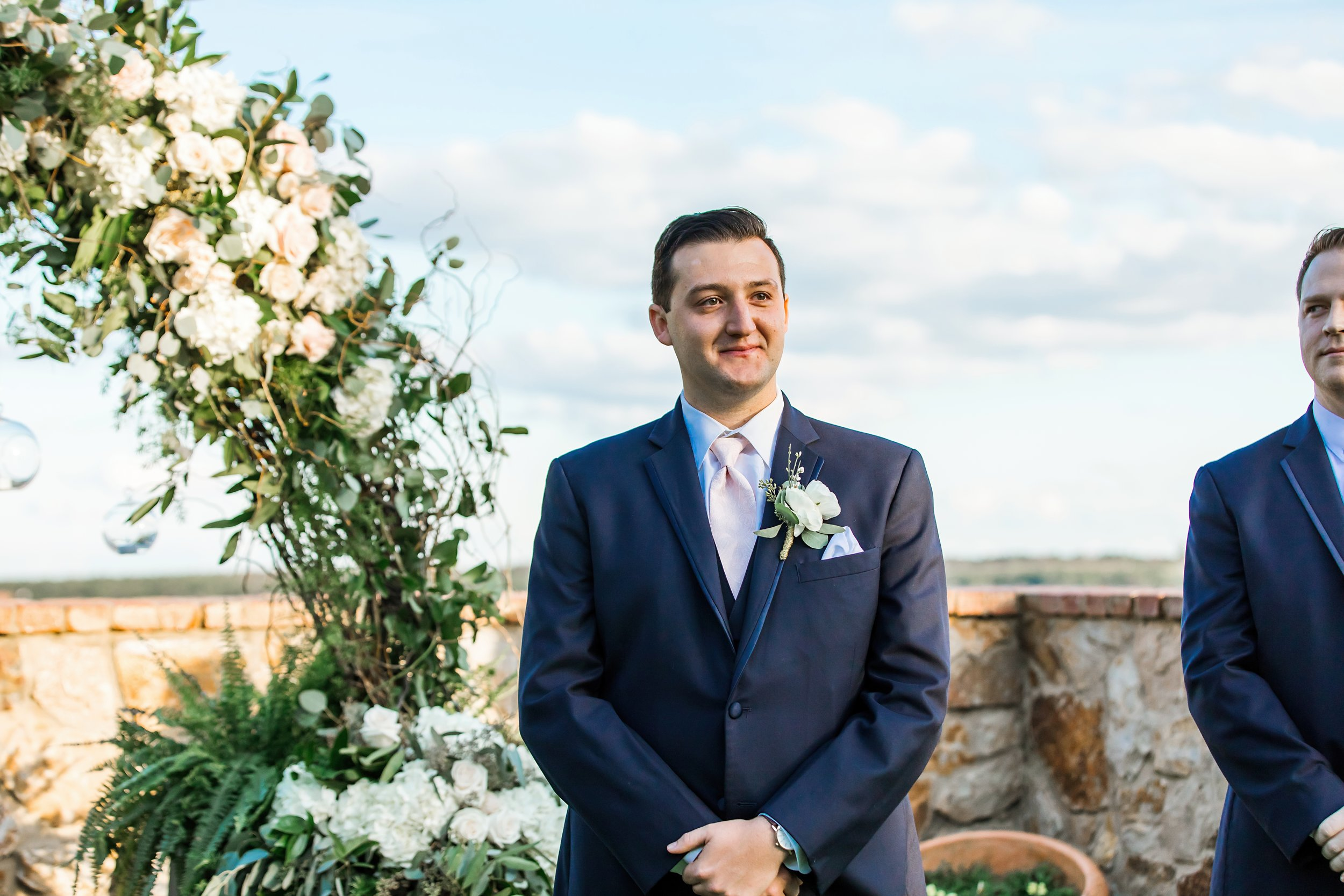 Bella Collina Wedding Photographer 1.jpg