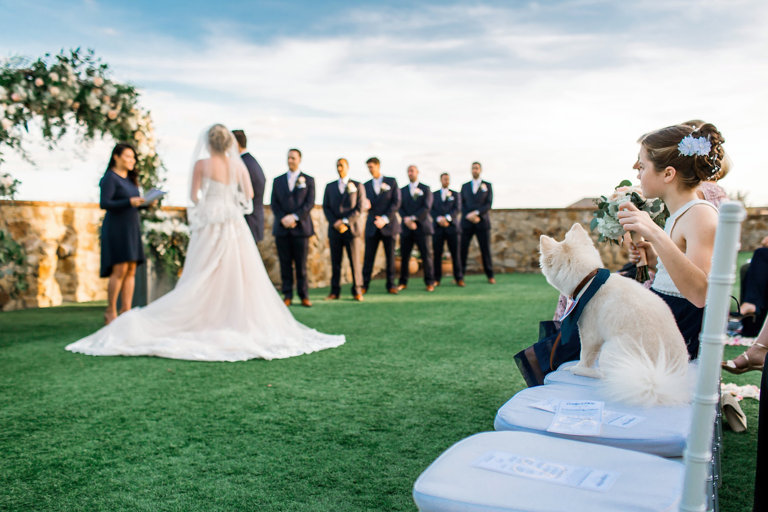 Bella Collina Weddings 1.jpg