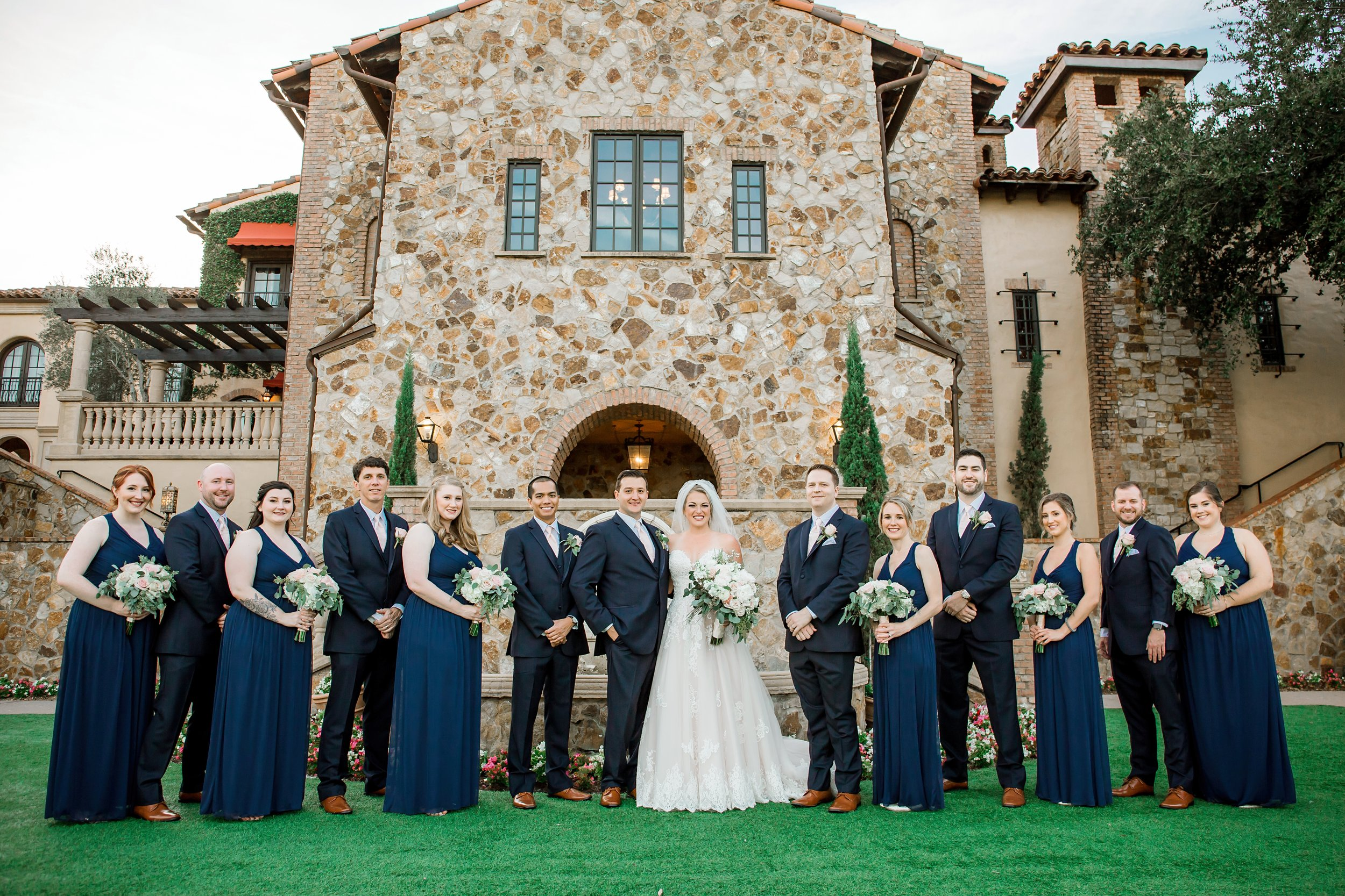 Orlando wedding venue bella collina.jpg
