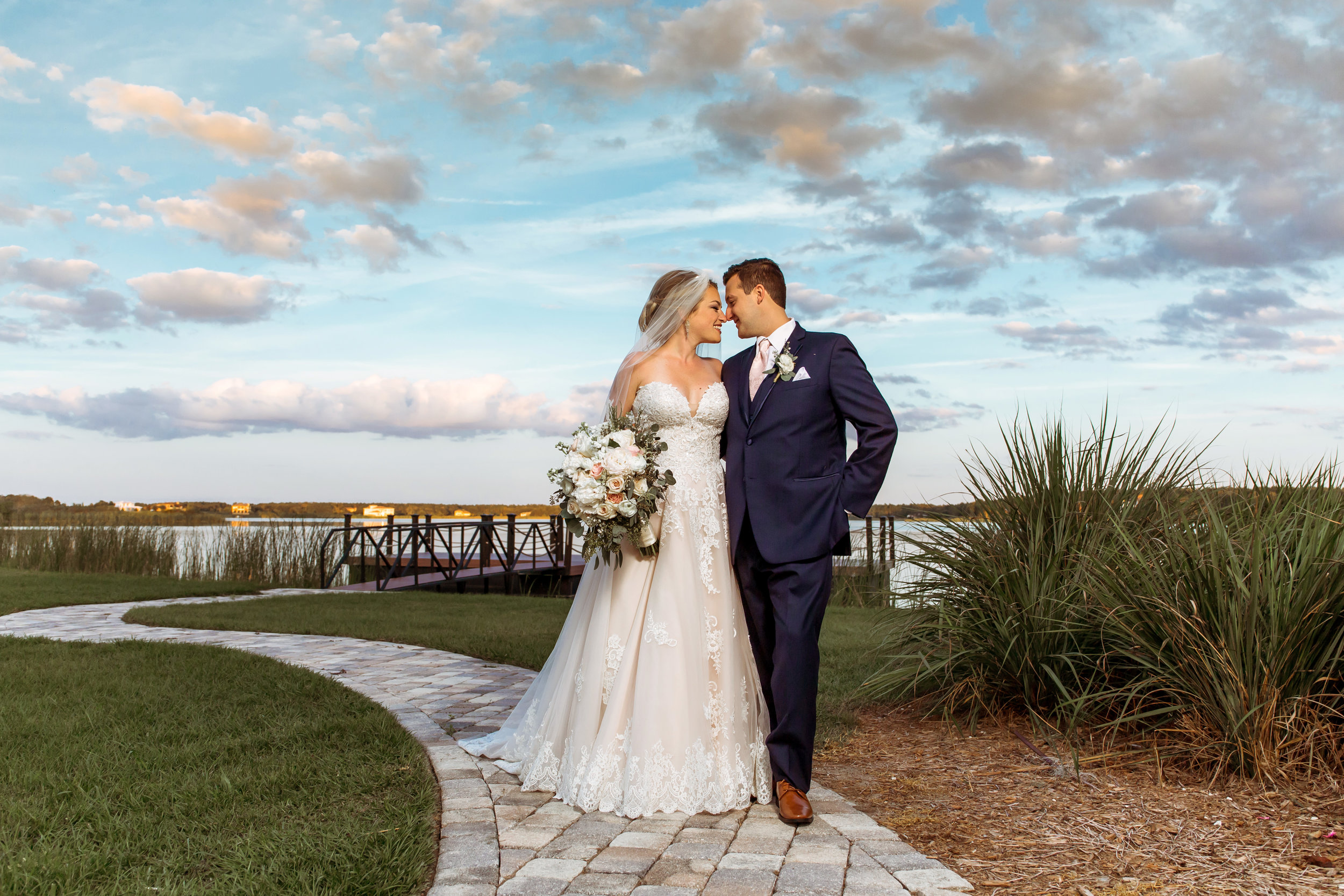 Wedding at Bella Collina Florida.jpg