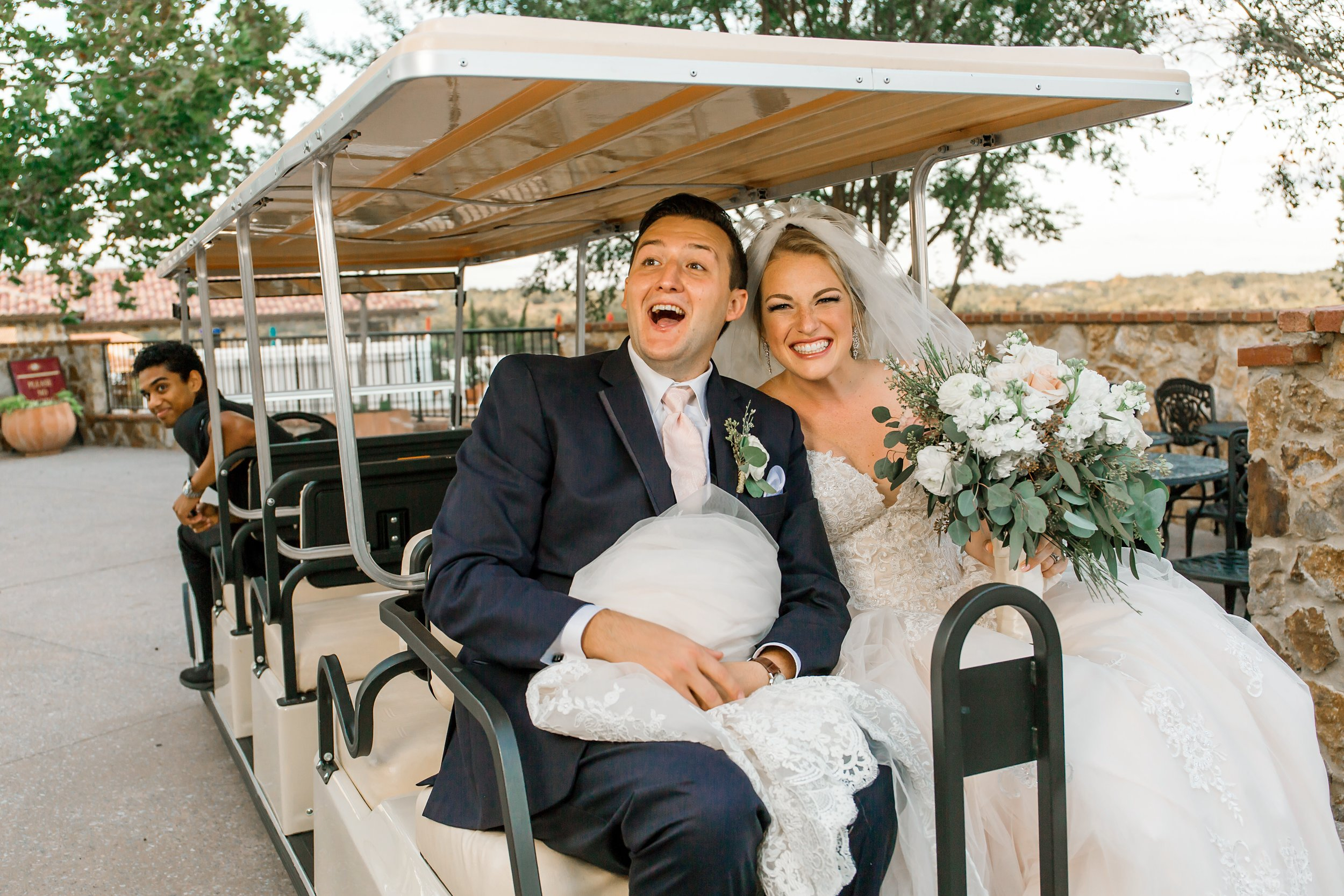Wedding portraits at Bella Collina Florida.jpg.jpg
