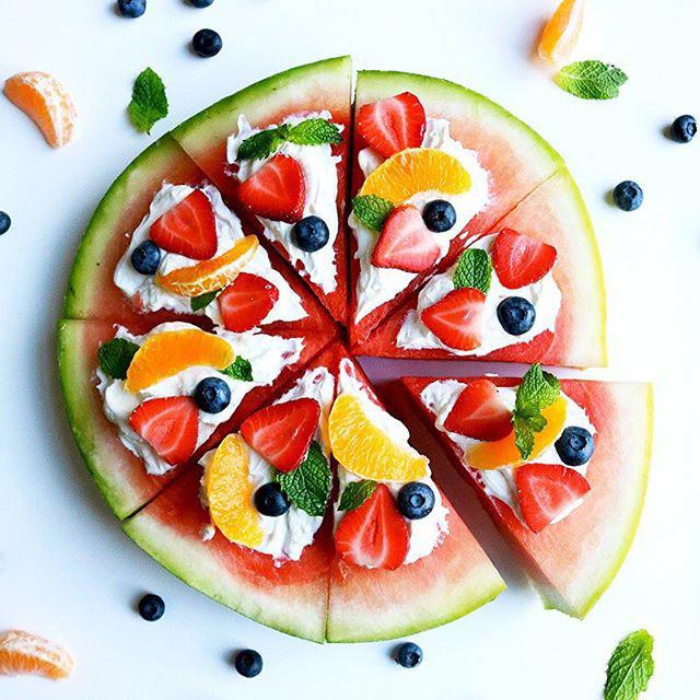 darling-clementines-watermellon-pizza.jpg