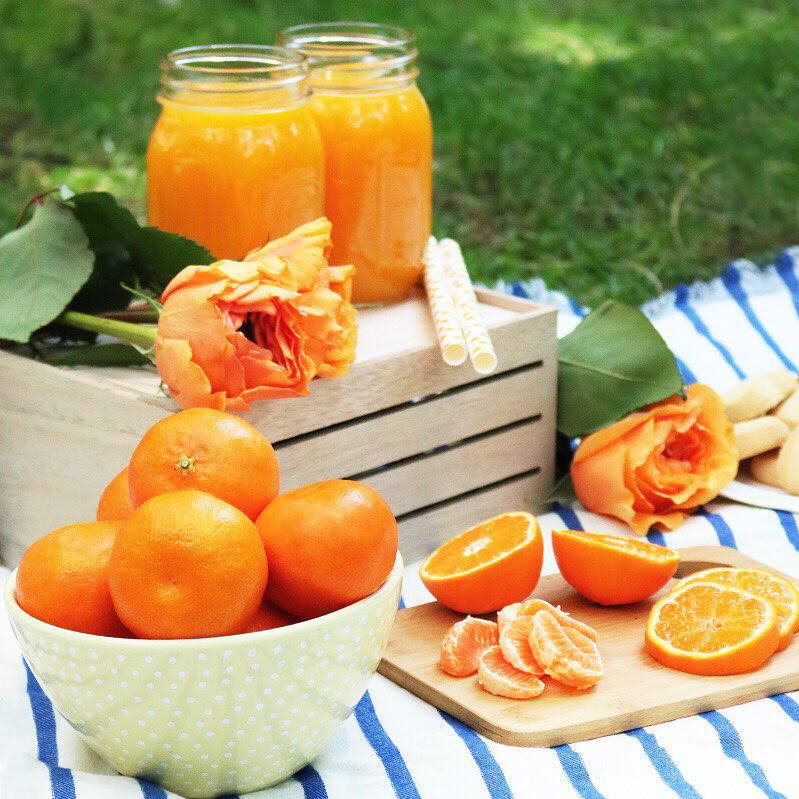 darling-clementines-picnic.jpg