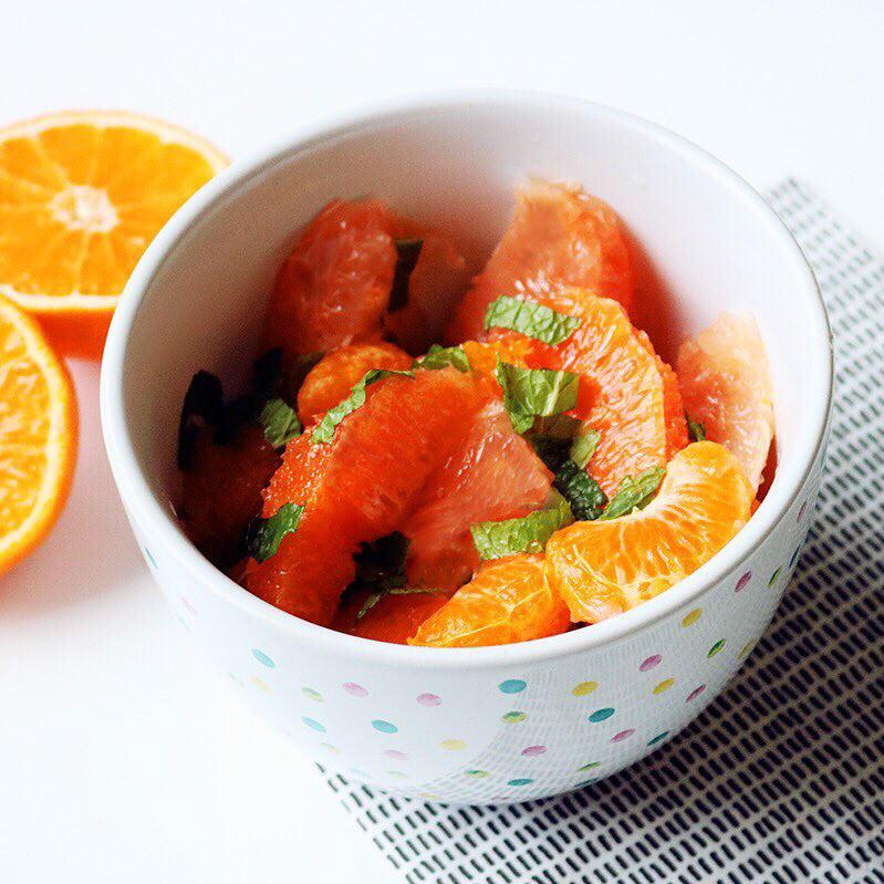 darling-clementines-fruit-salad.jpg