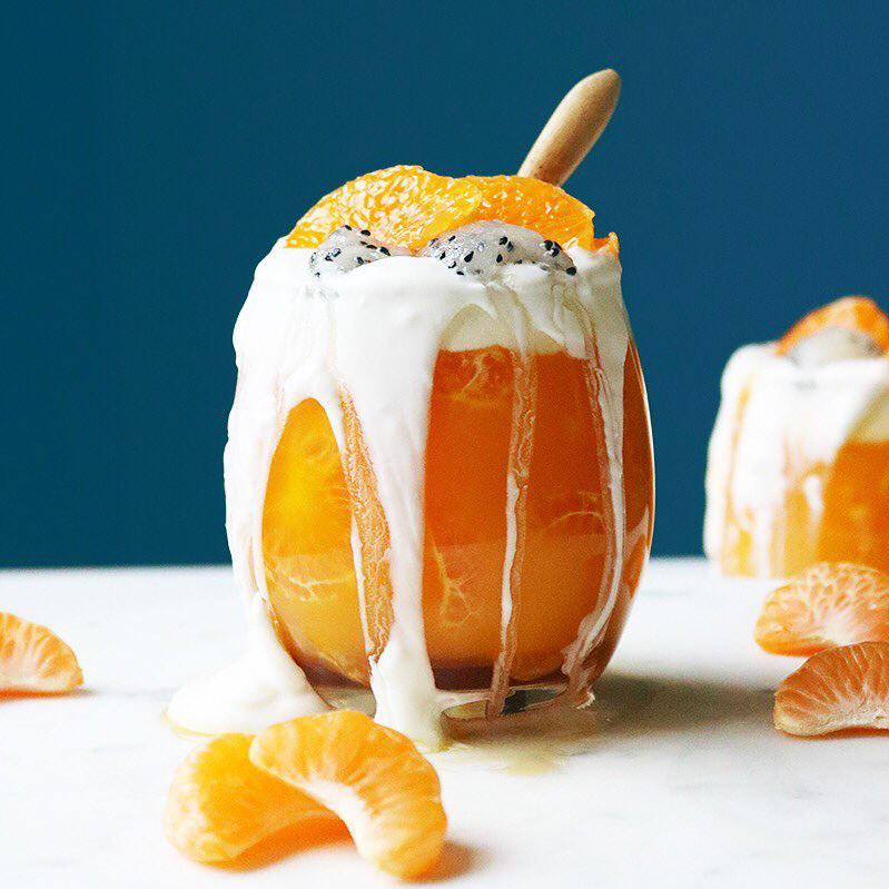 darling-clementines-float.jpg