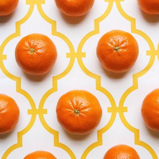 darling-clementines-pattern.jpg