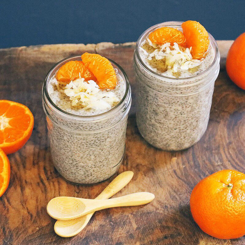 darling-clementine-chia-seed-pudding.jpg