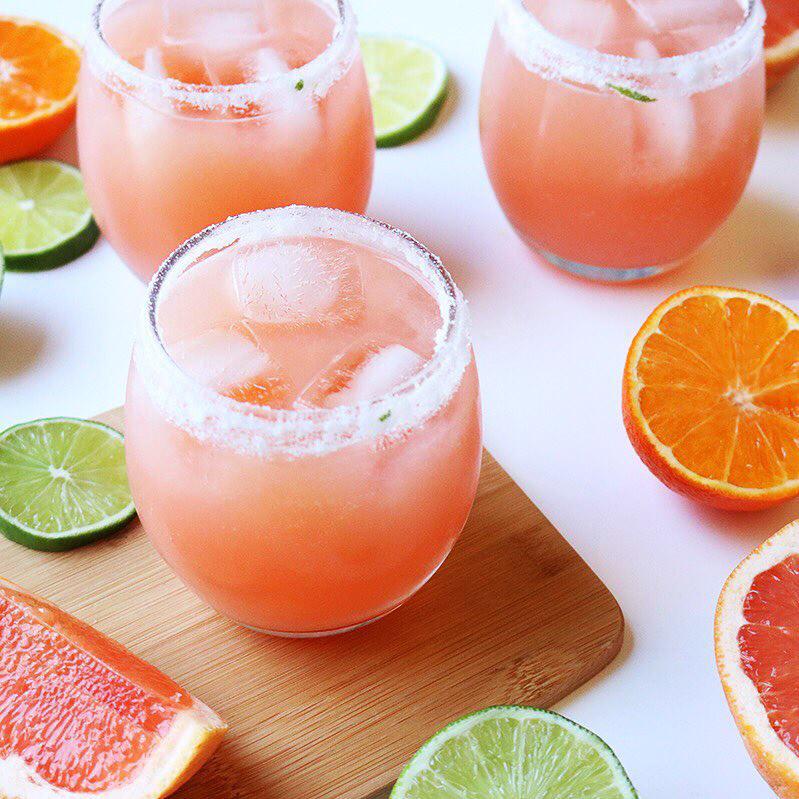 darling-clementine-fruit-drink.jpg
