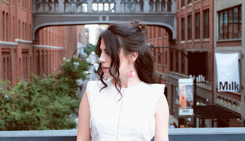 people-highline-new-york.jpg