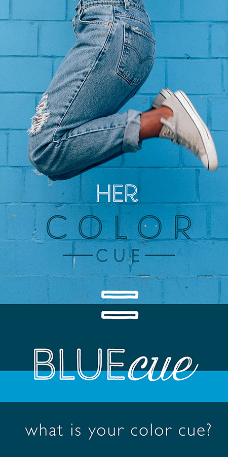 digital-ad-color-cue-300x600.jpg