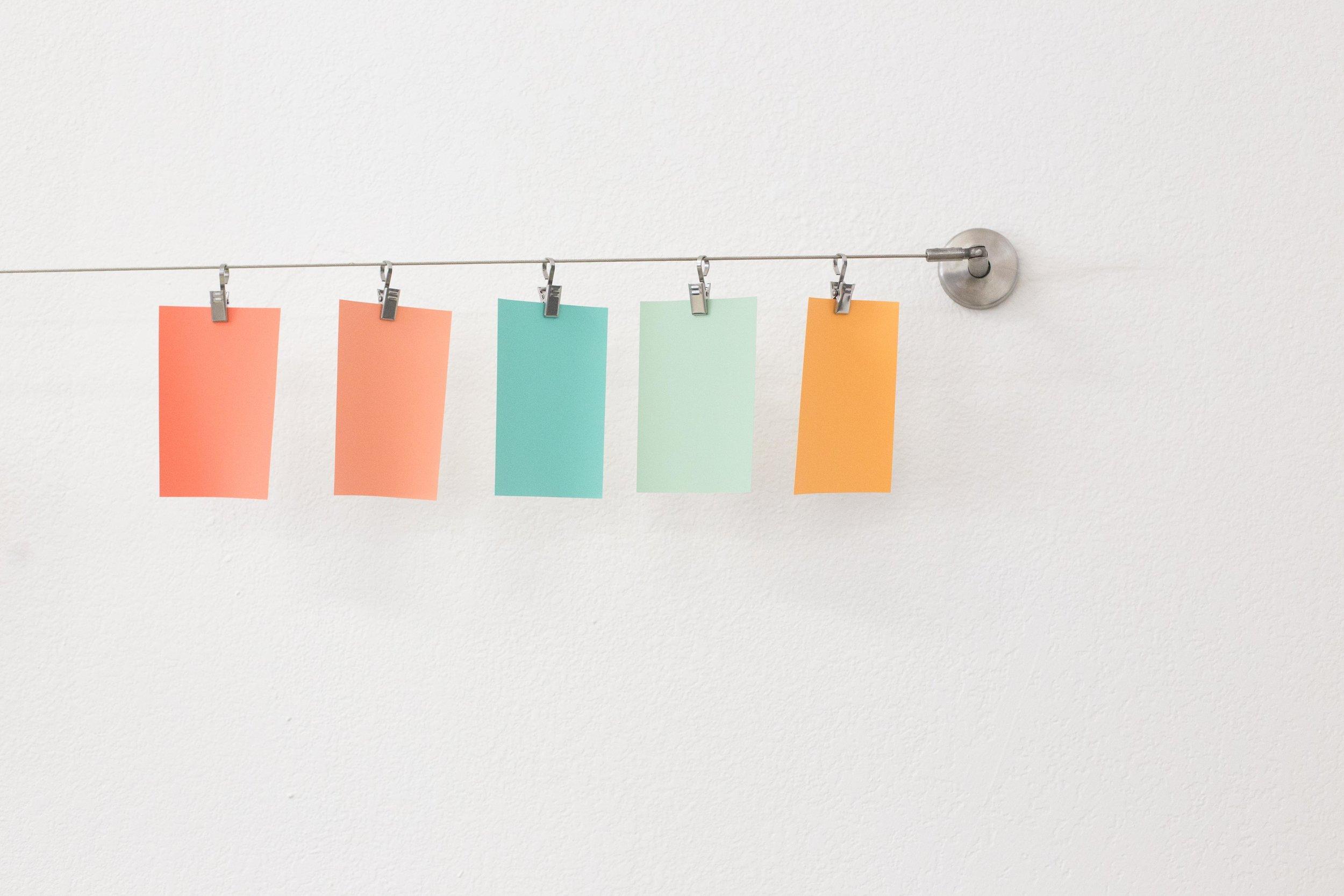 color-cue-paper.jpg