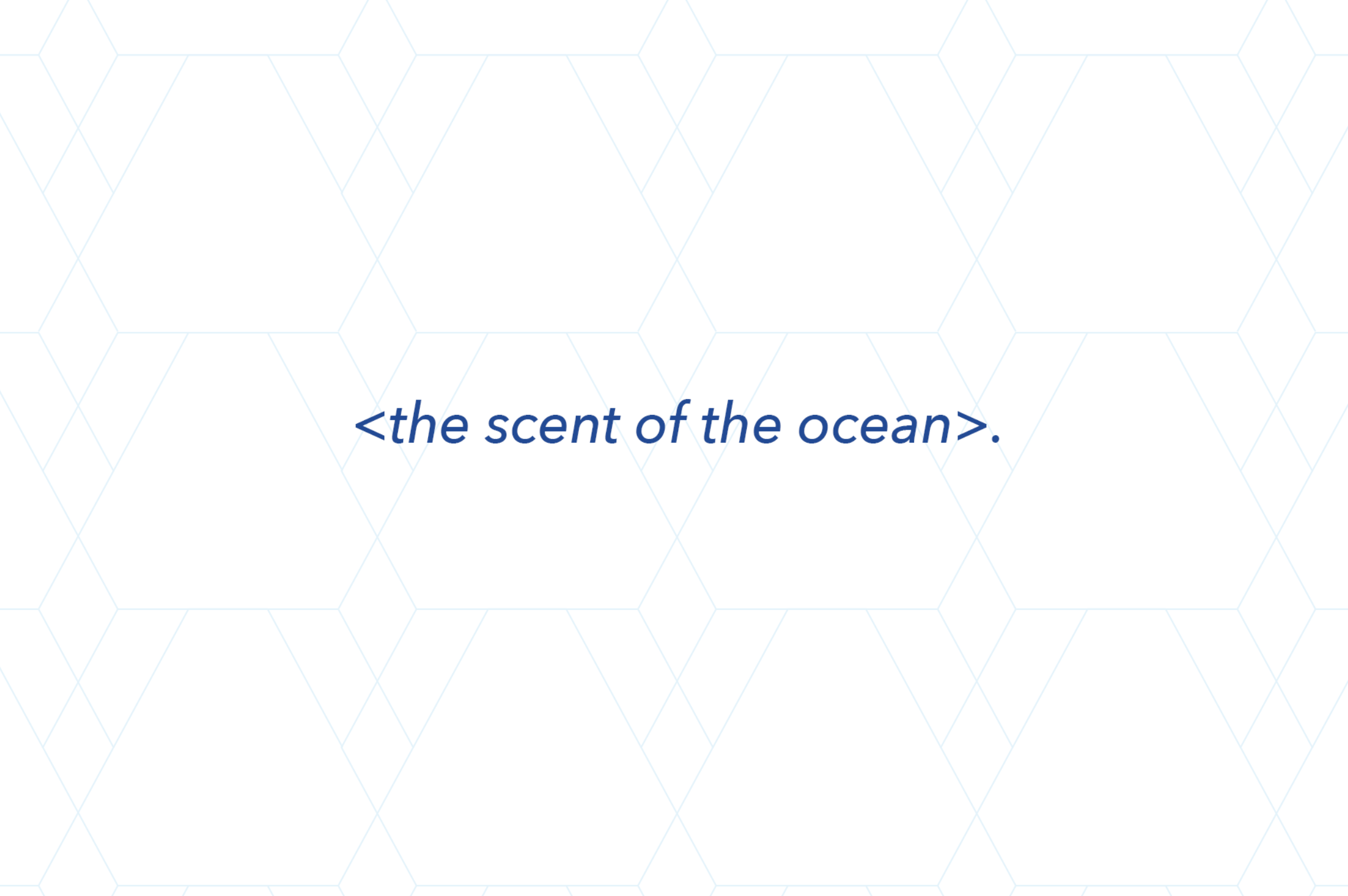 scent-of-the-ocean.png