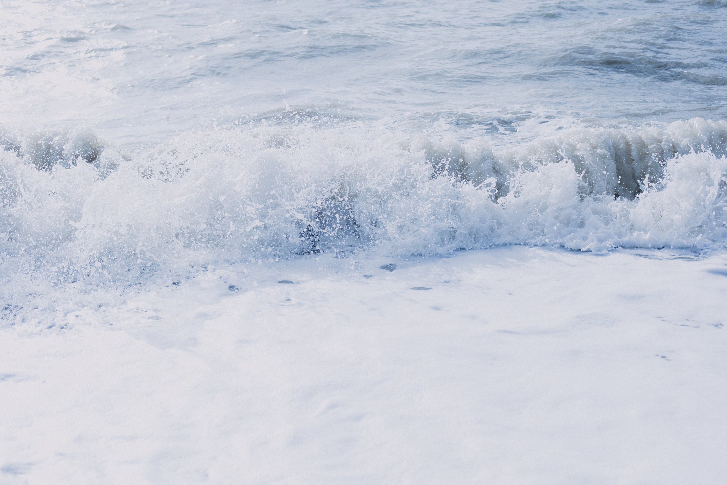 scent-ocean-waves.jpg