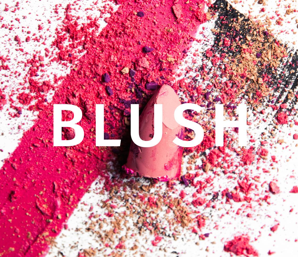 blush-img.jpg