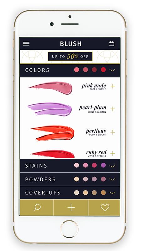 blush-iphone.jpg