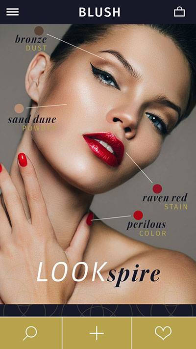 blush-beauty-lookspire-mobile-page-design.jpg