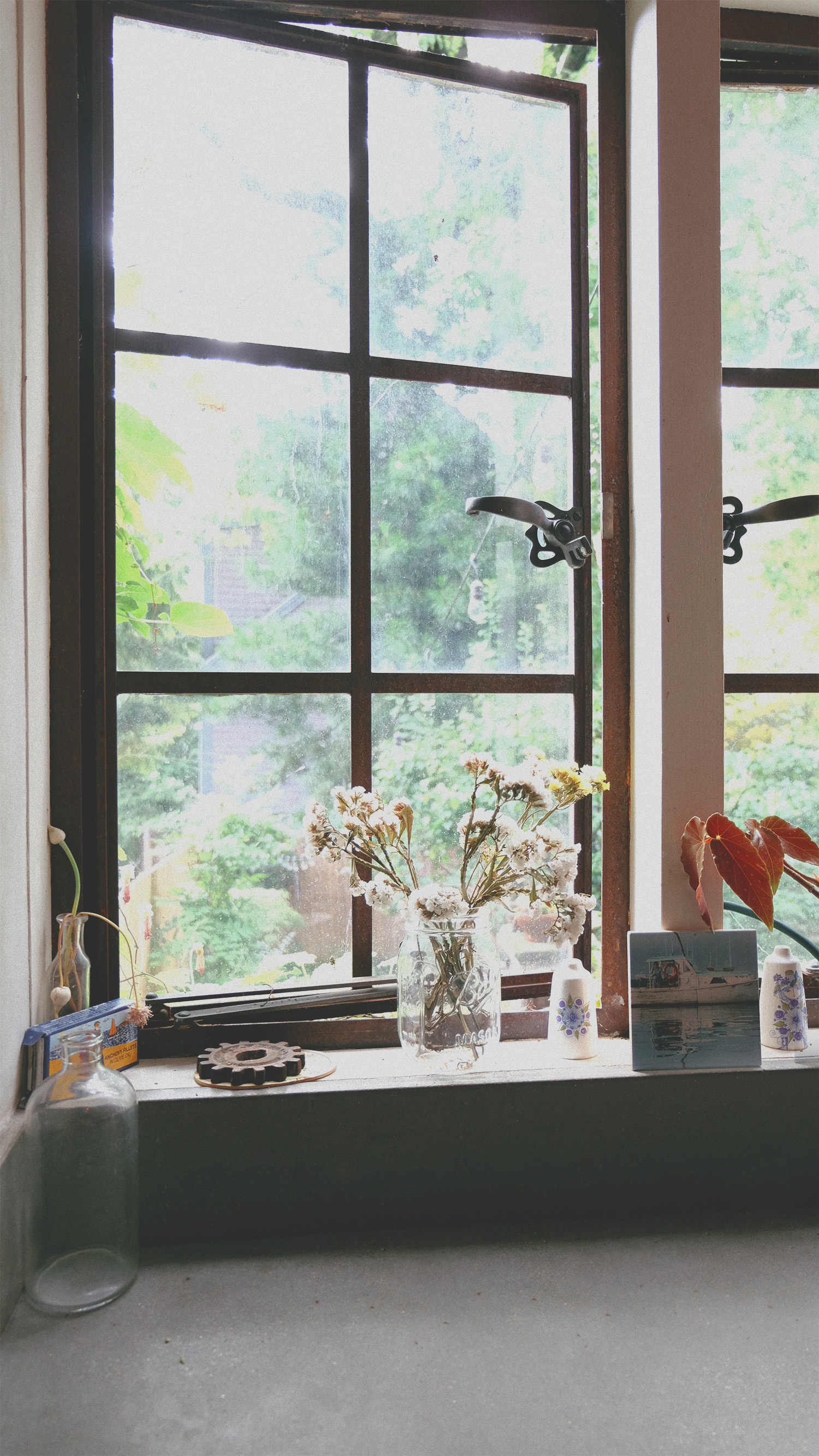 portland-main-window.jpg