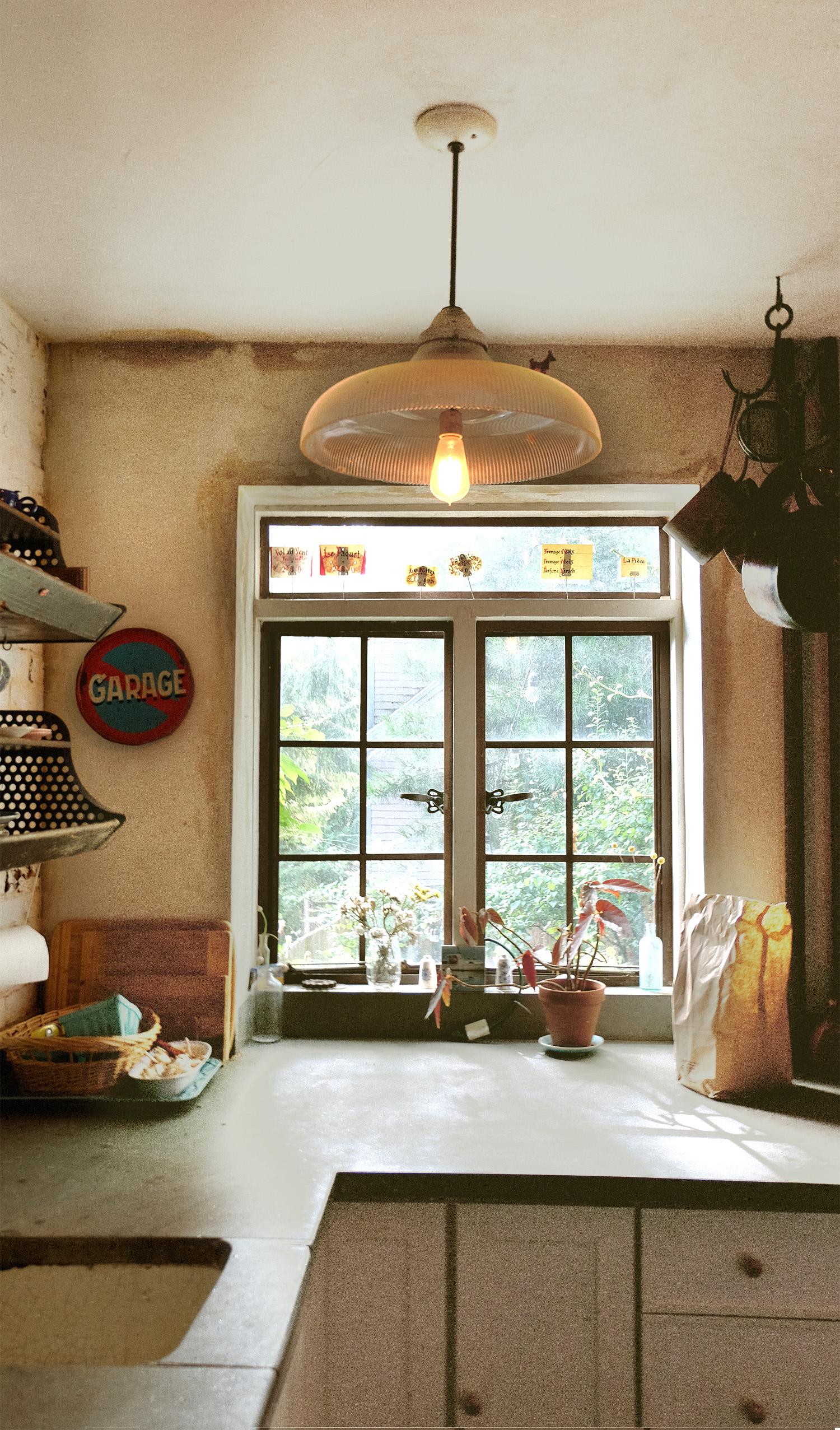 portland-maine-kitchen.jpg