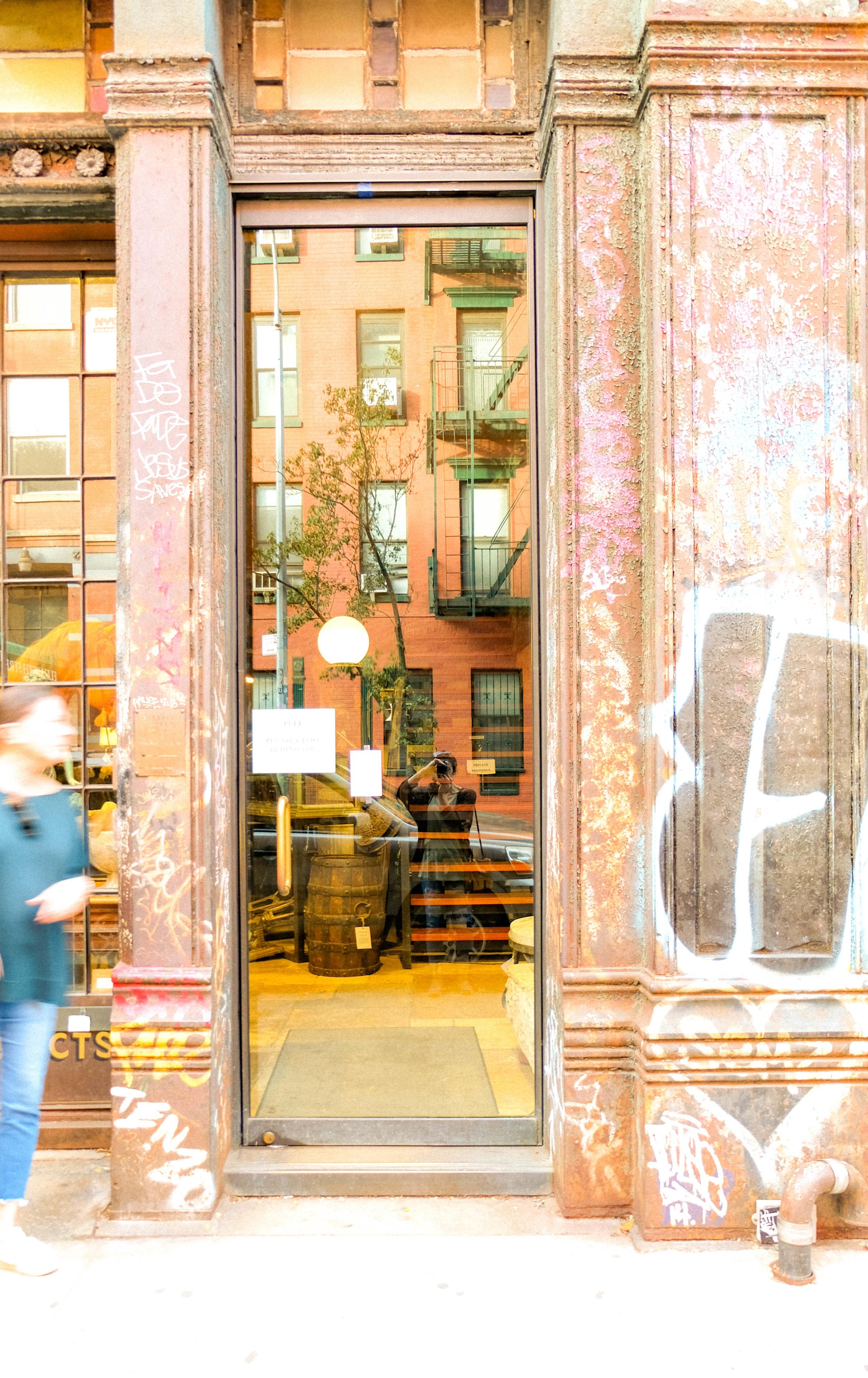 entry-door1.jpg