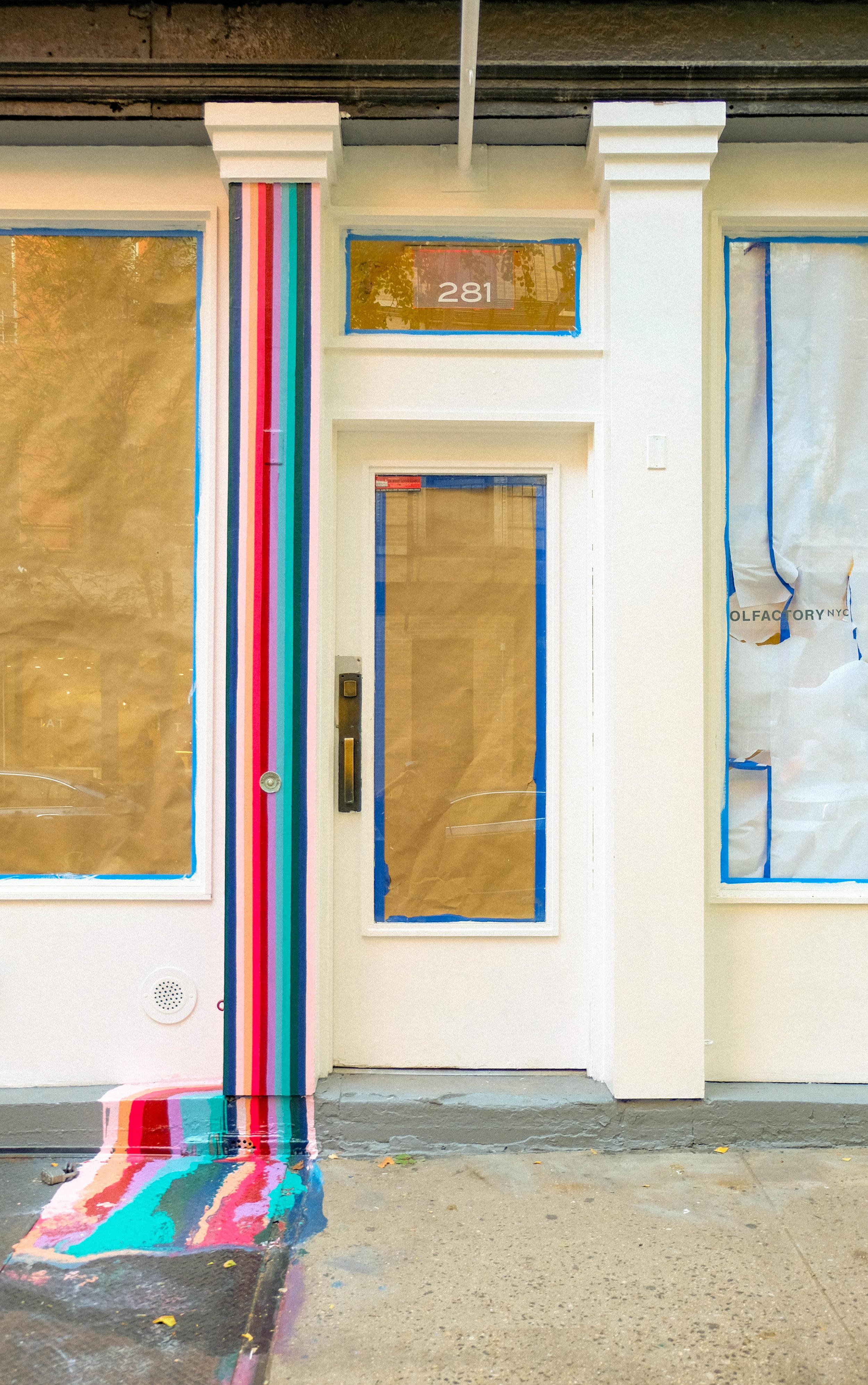 entry-door5