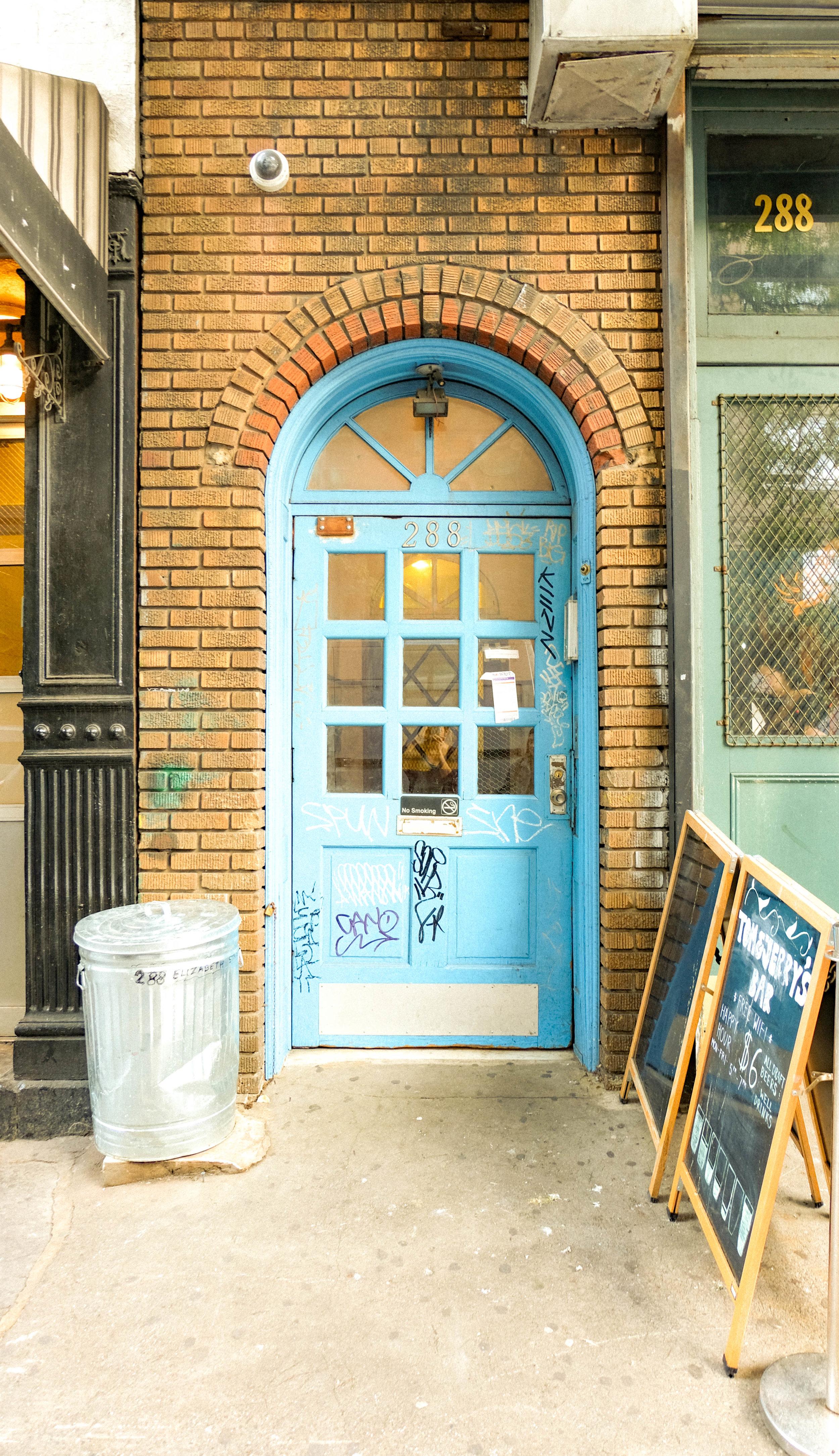 entry-door7