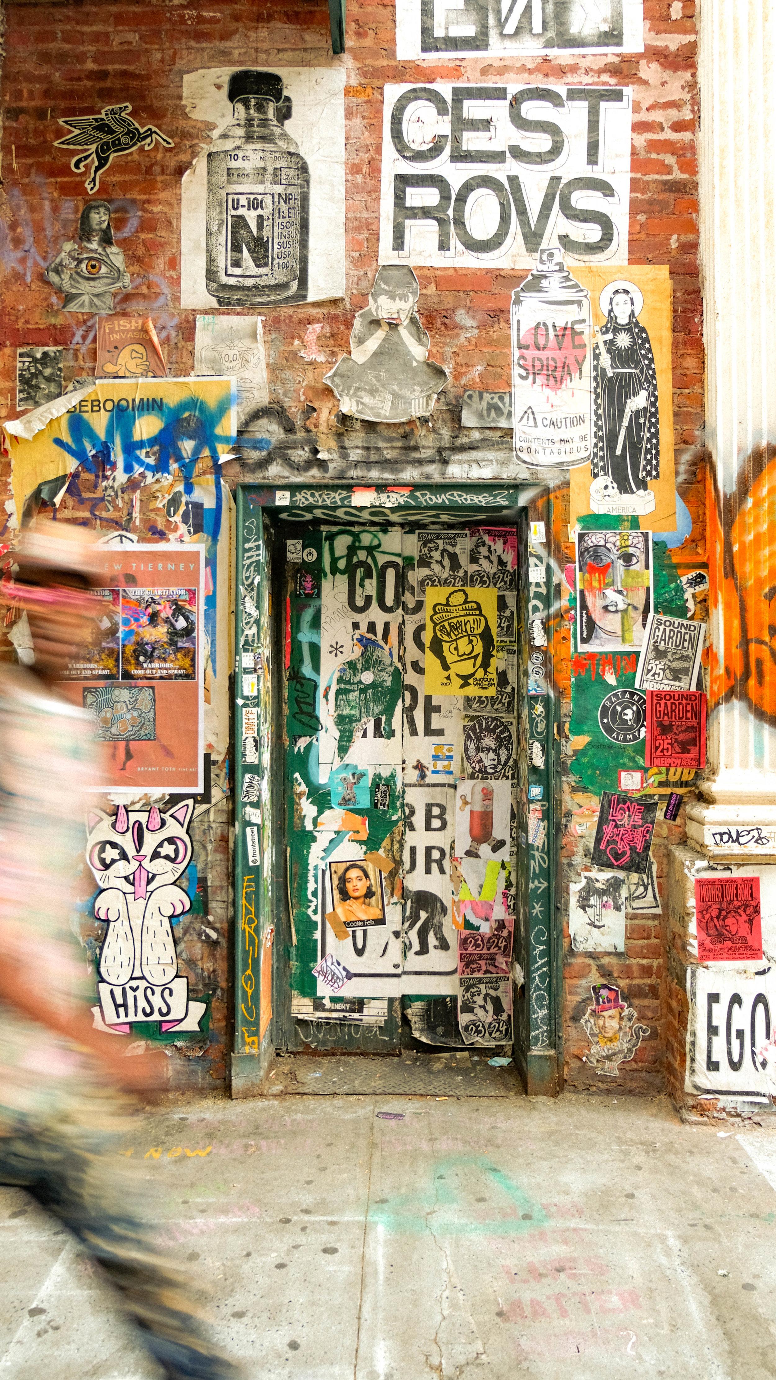 entry-door10