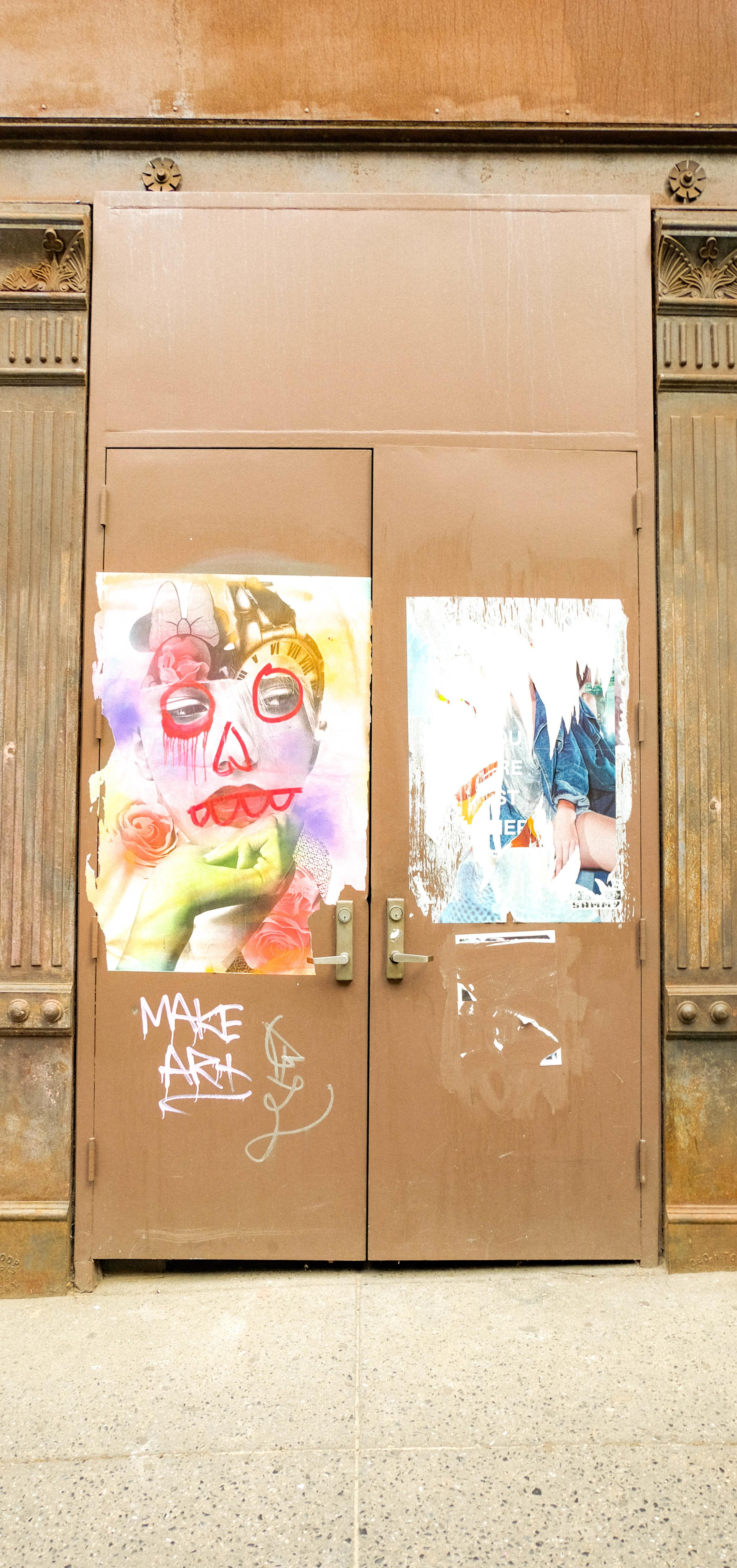 entry-door12