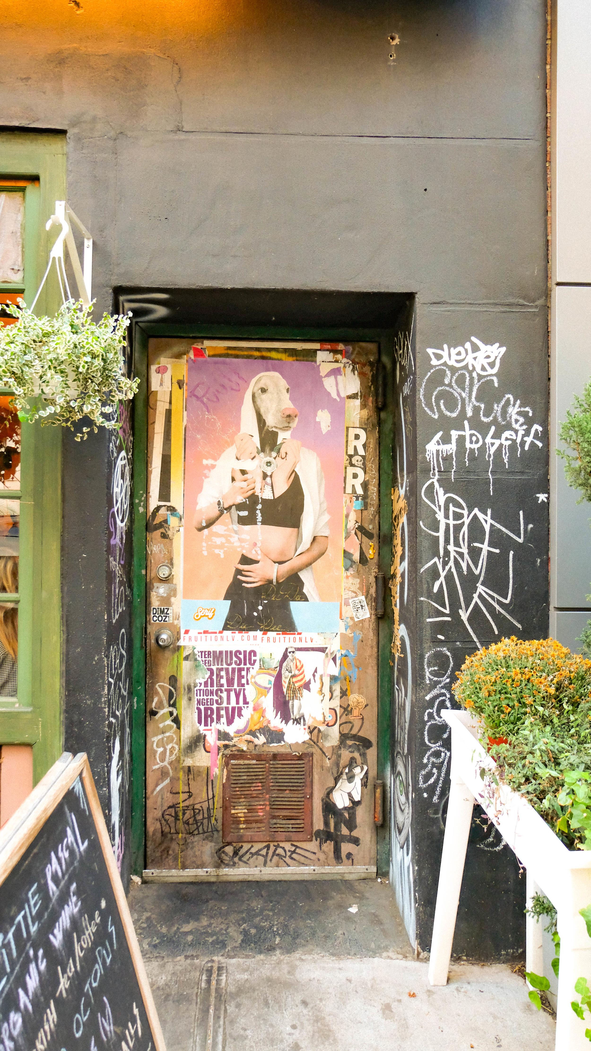 entry-door17