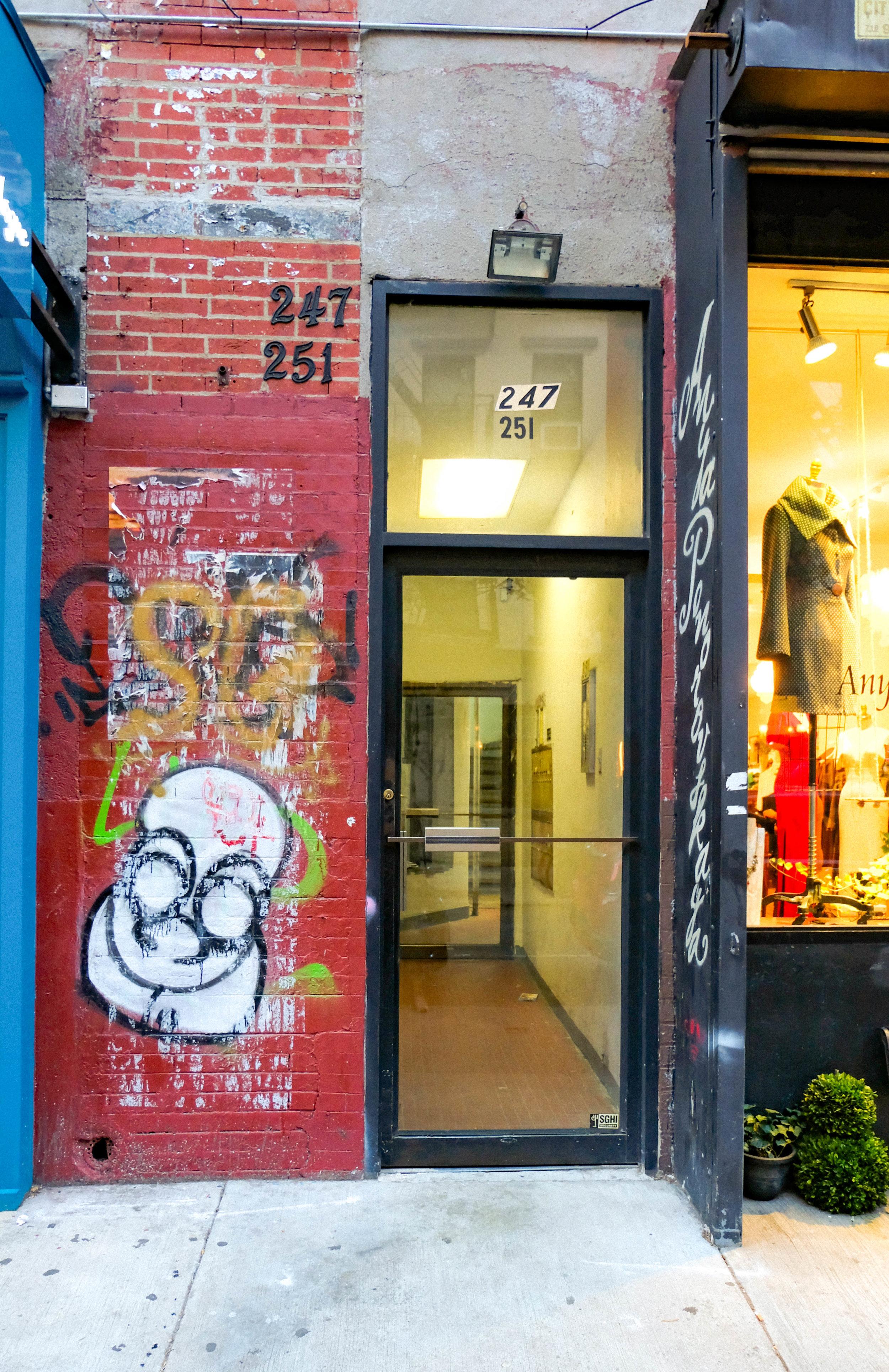 entry-door19