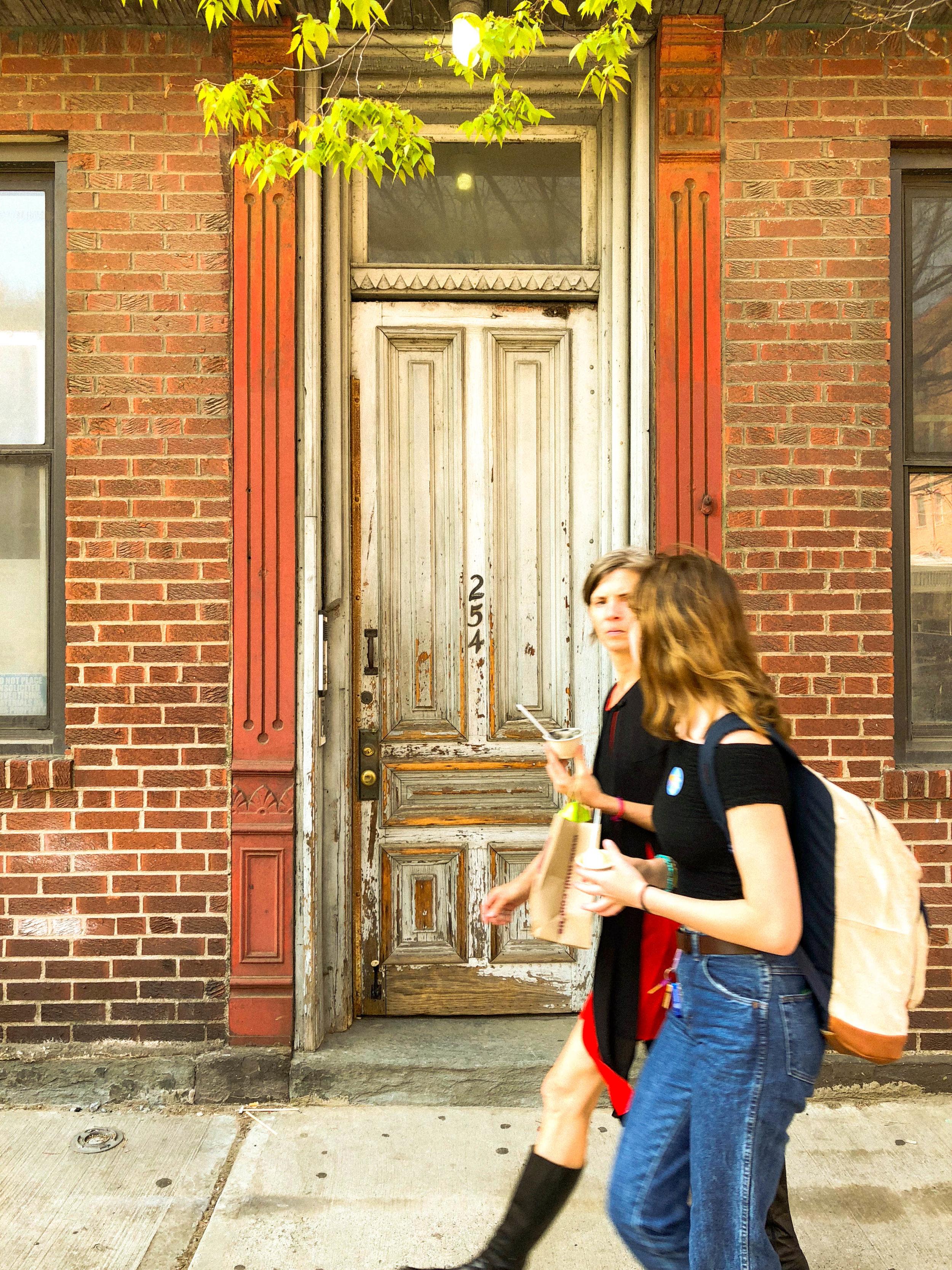 entry-door23