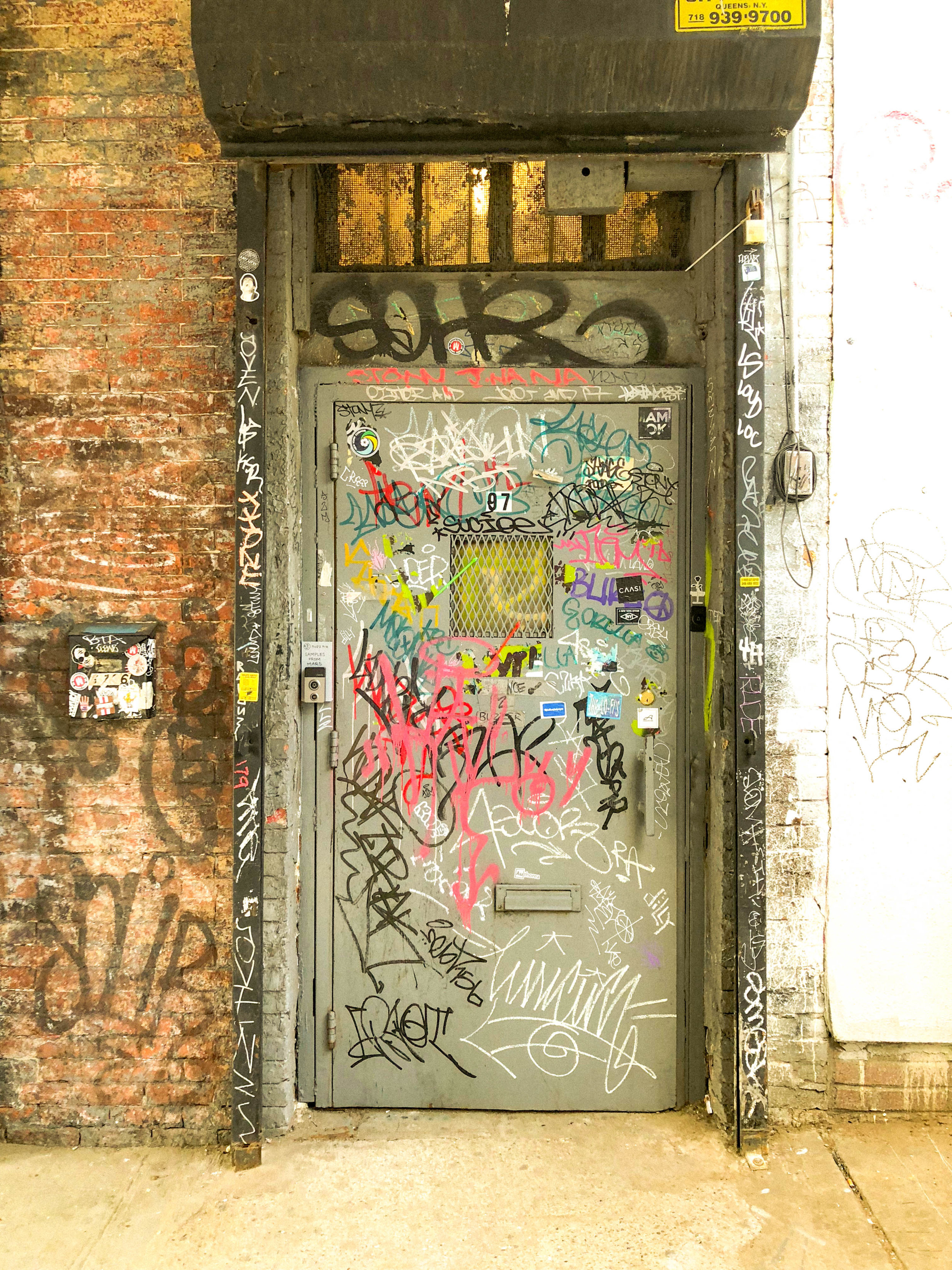 entry-door24