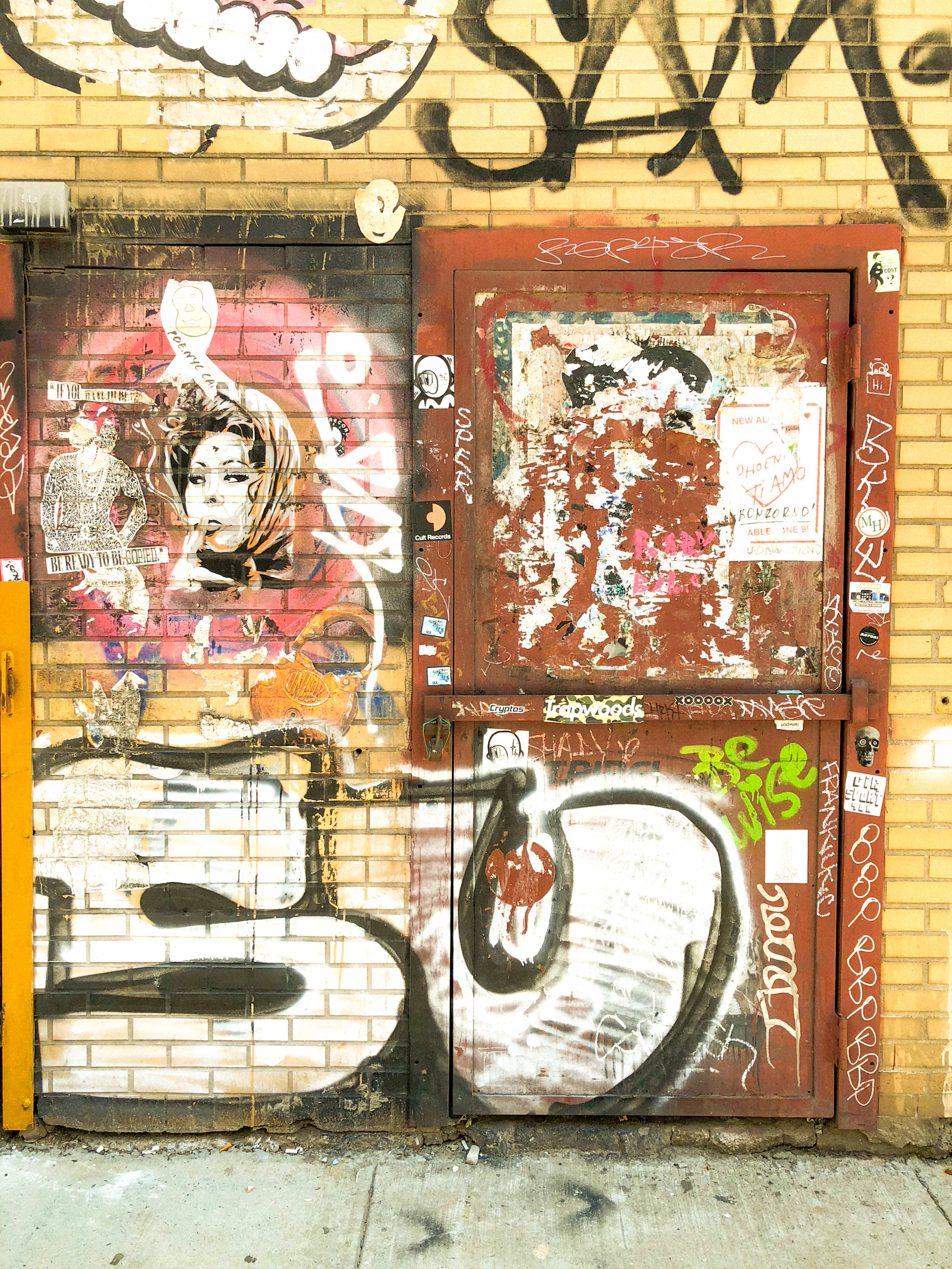 entry-door25