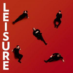 LEISURE_ALBUM.jpg