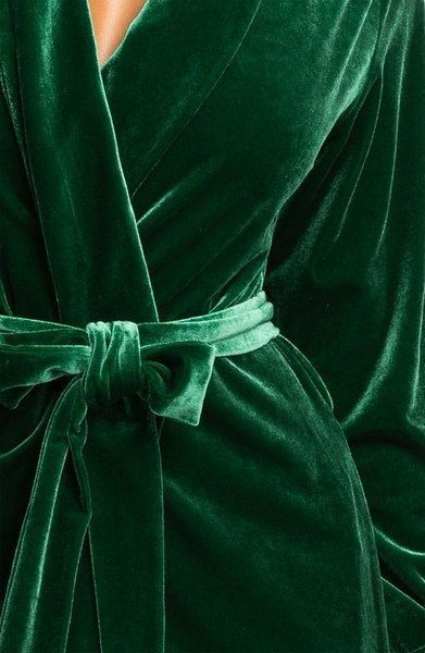 green-valor.jpg