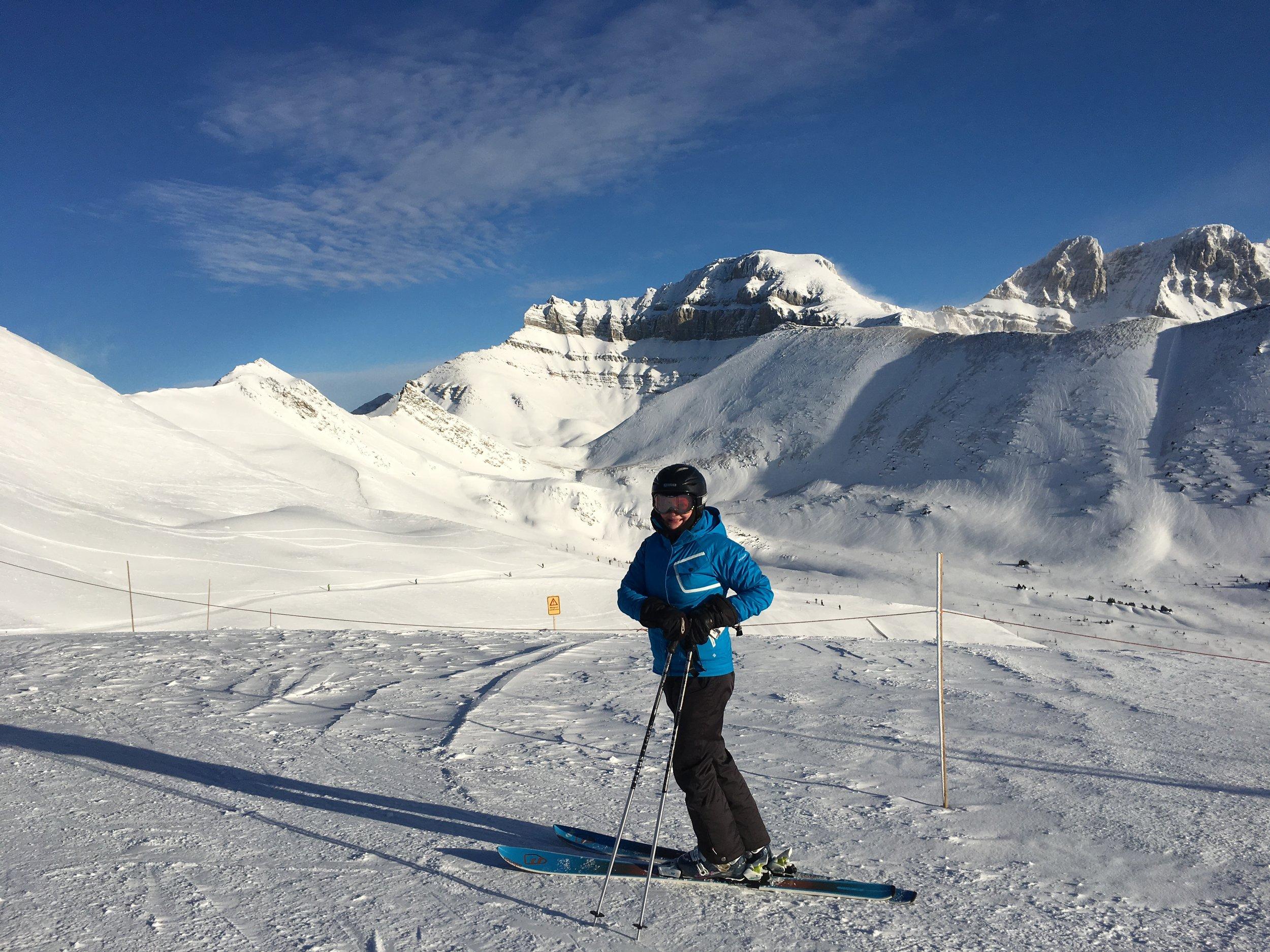 skiing_IMG_2894(1).JPG