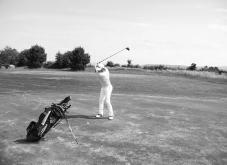 Golf swing_1.jpg