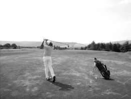 Golf swing_3.jpg