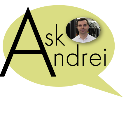 Ask Andrei_blog graphic_FINAL.png
