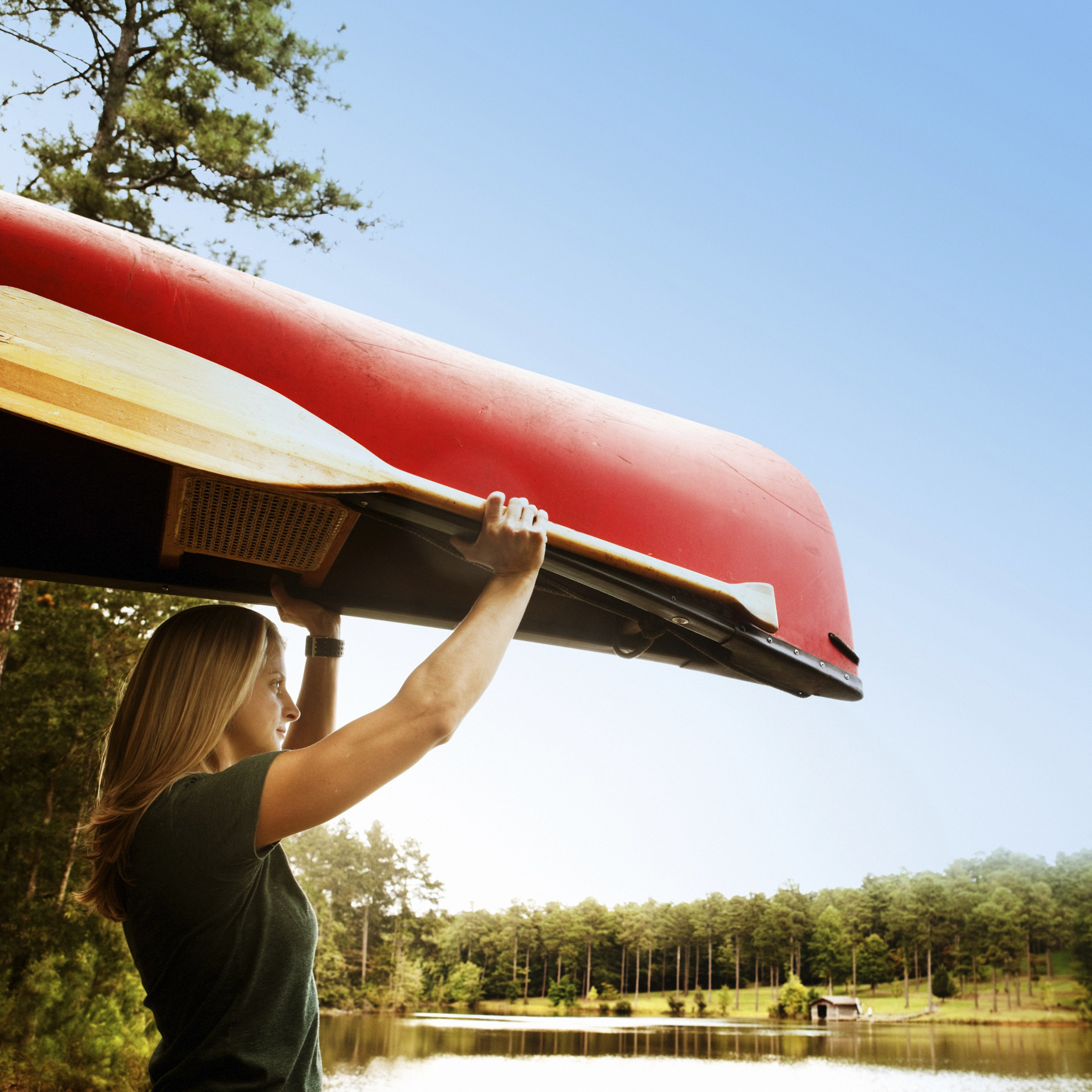 canoe_iStock_000011915180.jpg