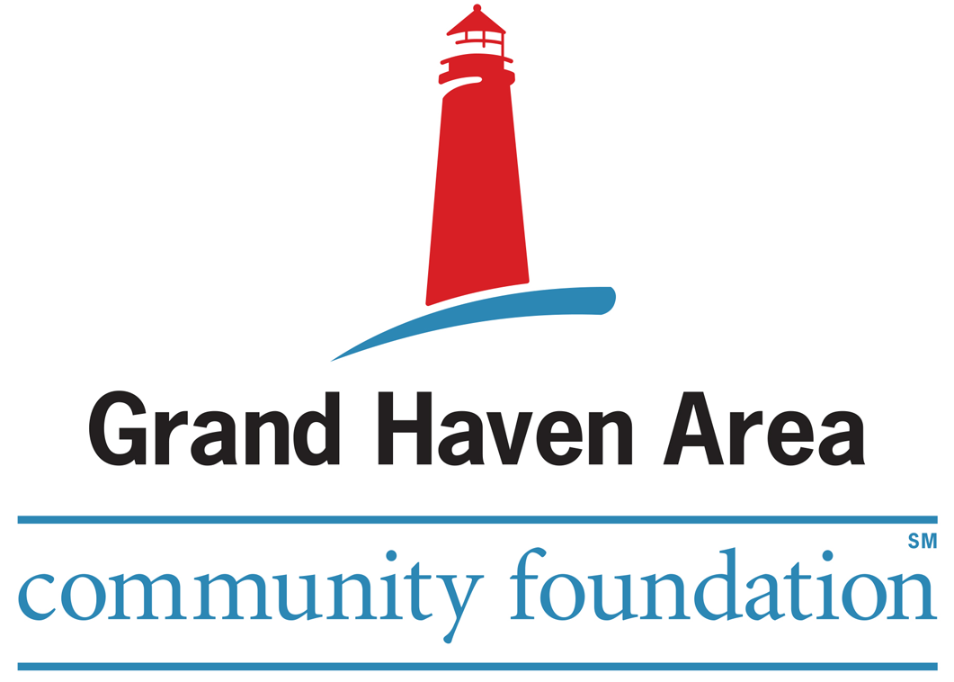 GHACF_logo_4C_hires-resize.png