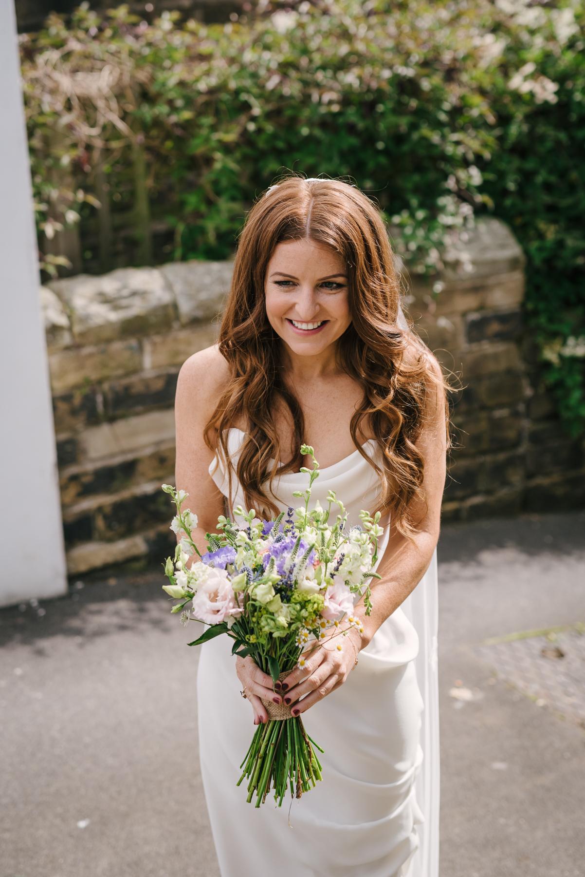Barker Wedding-158.jpg